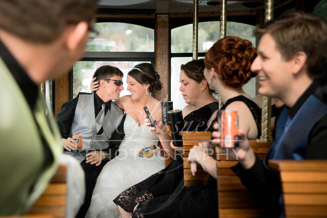 Wedding_Photography_Johnstown_Wedding_Photographers-399