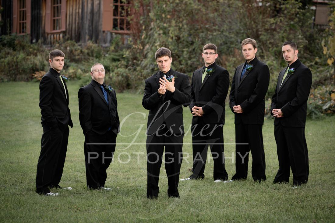 Wedding_Photography_Johnstown_Wedding_Photographers-416