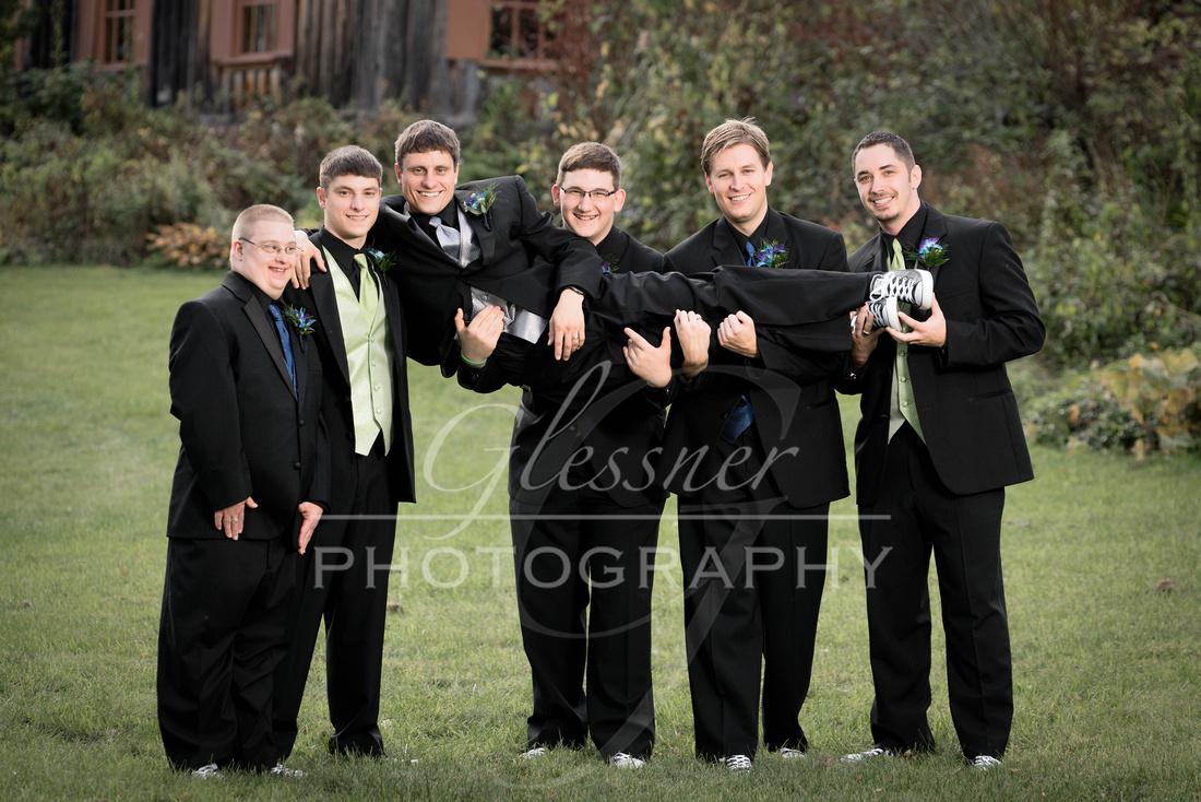 Wedding_Photography_Johnstown_Wedding_Photographers-420