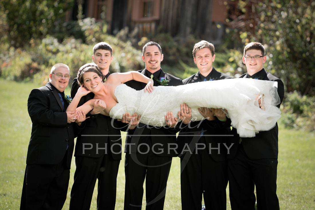 Wedding_Photography_Johnstown_Wedding_Photographers-445