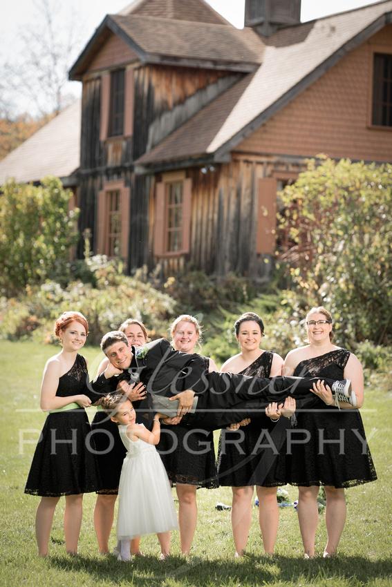 Wedding_Photography_Johnstown_Wedding_Photographers-450