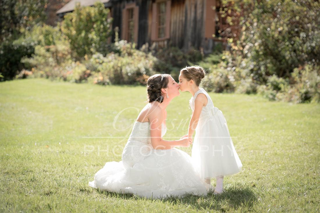 Wedding_Photography_Johnstown_Wedding_Photographers-466