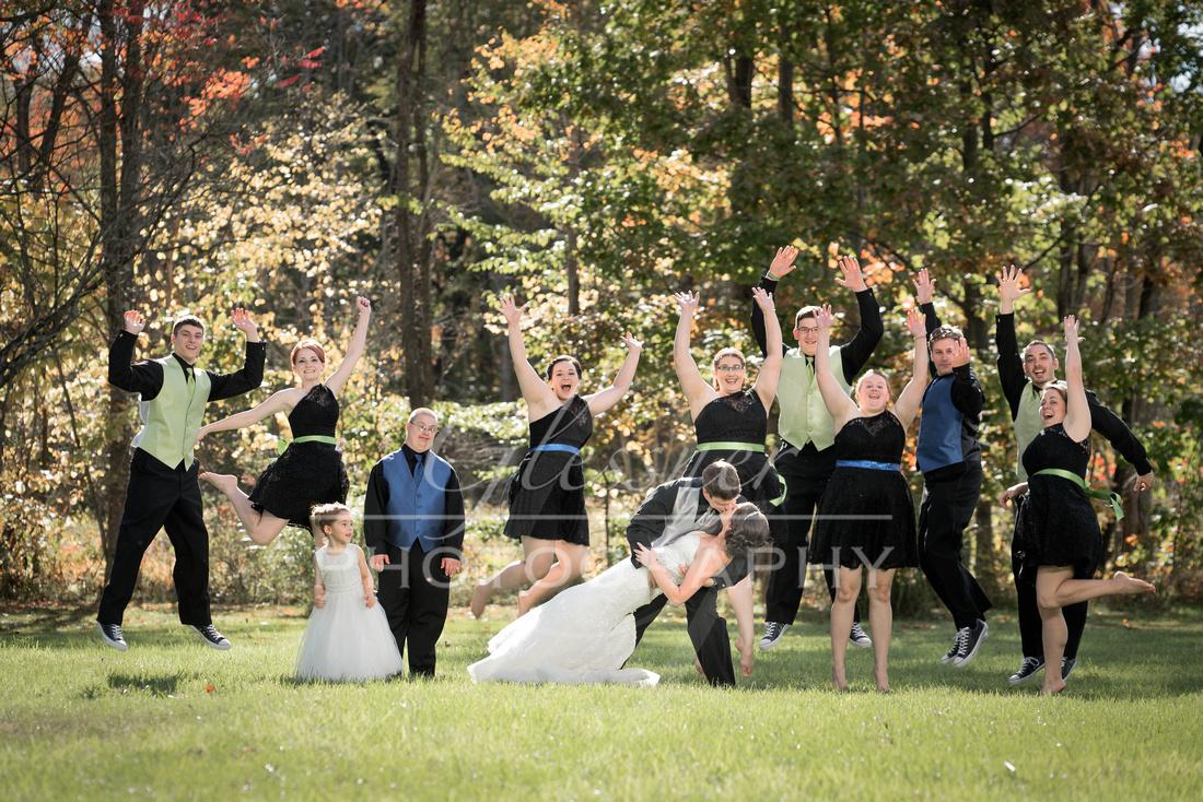 Wedding_Photography_Johnstown_Wedding_Photographers-491
