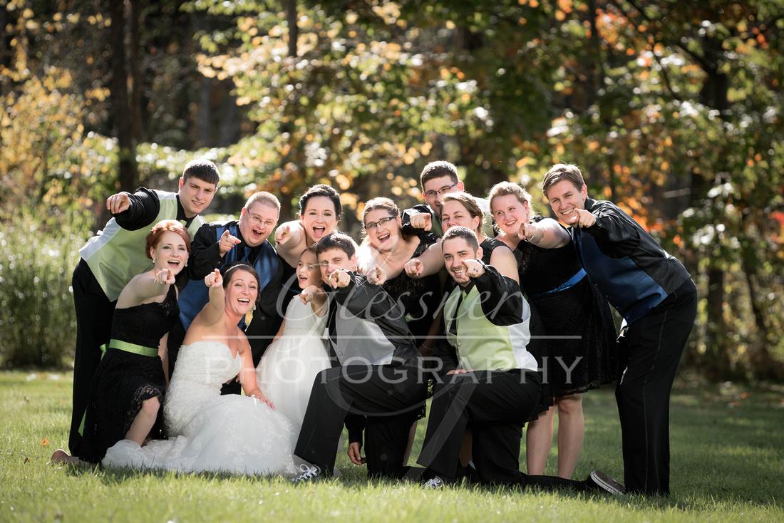 Wedding_Photography_Johnstown_Wedding_Photographers-496