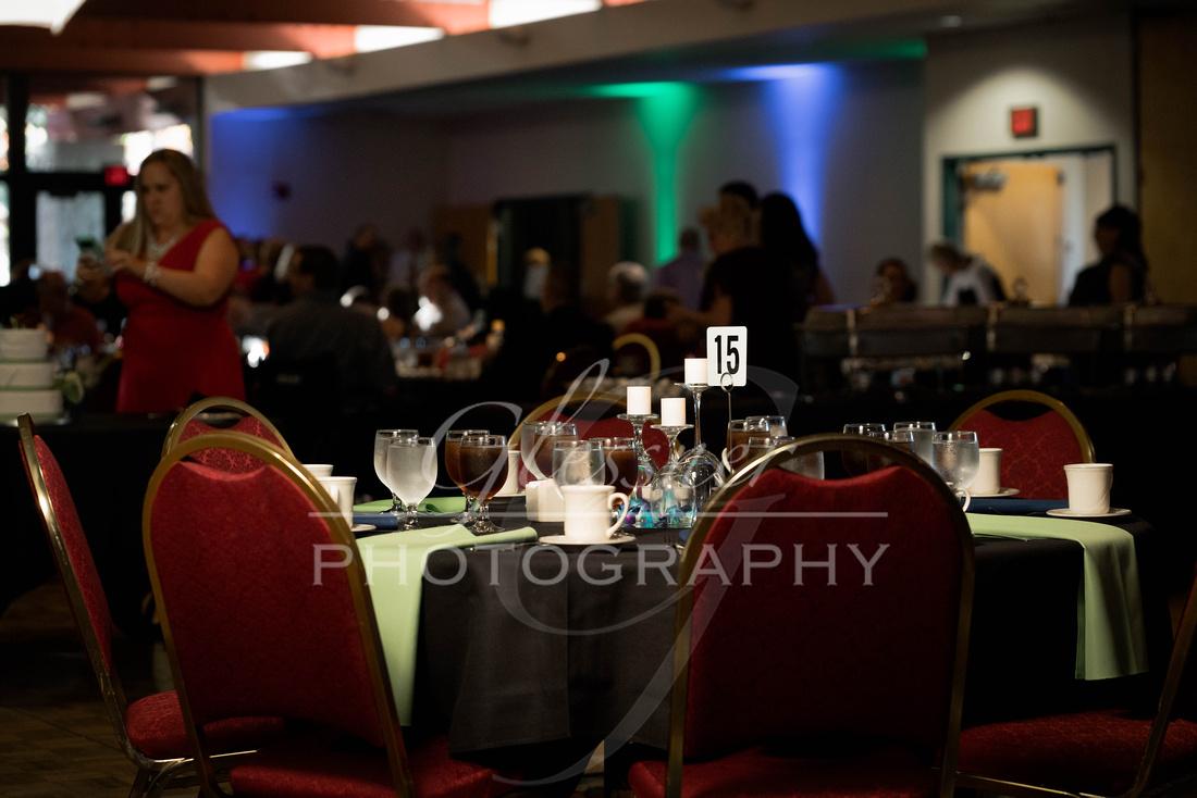 Wedding_Photography_Johnstown_Wedding_Photographers-990