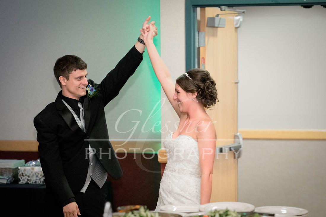 Wedding_Photography_Johnstown_Wedding_Photographers-1022