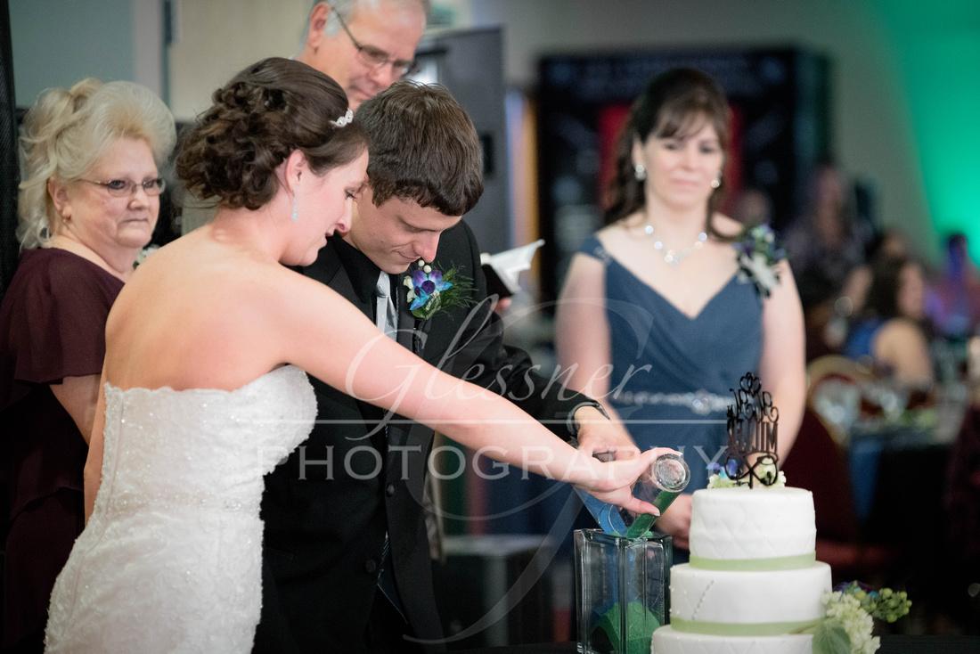 Wedding_Photography_Johnstown_Wedding_Photographers-1032