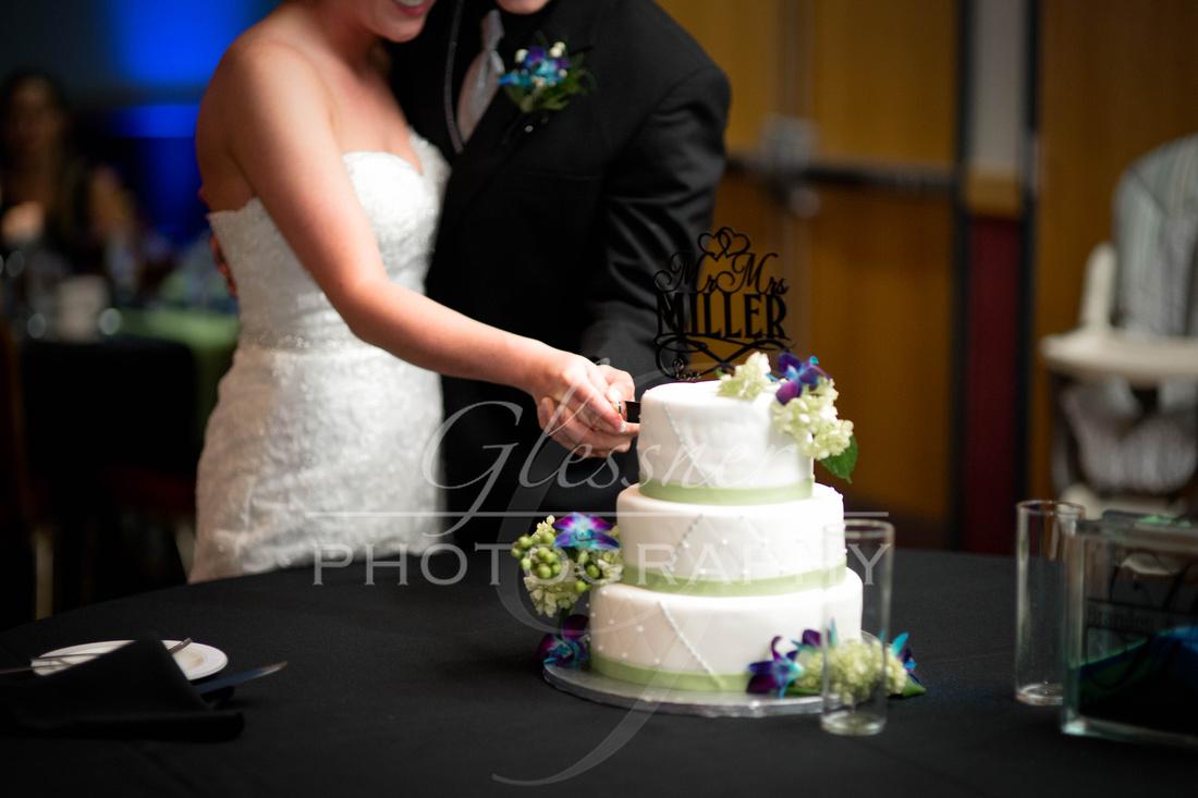 Wedding_Photography_Johnstown_Wedding_Photographers-1342