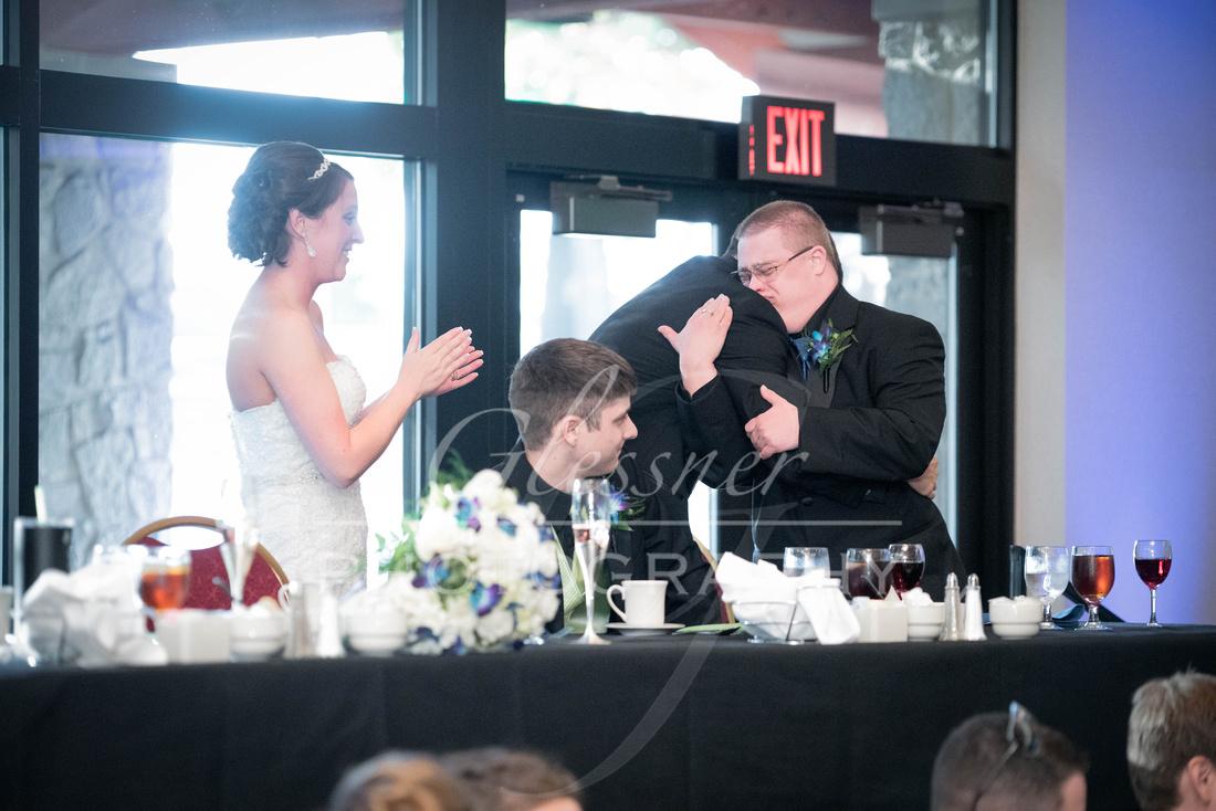 Wedding_Photography_Johnstown_Wedding_Photographers-1094