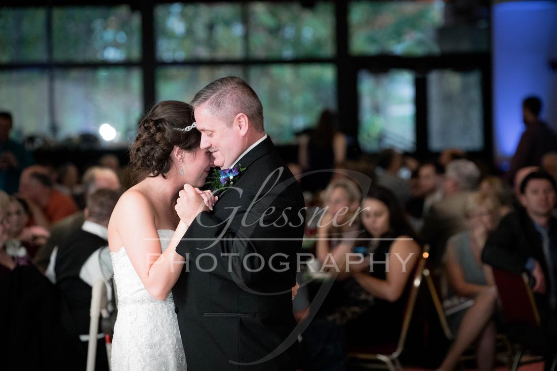 Wedding_Photography_Johnstown_Wedding_Photographers-670