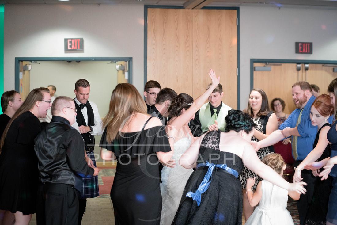 Wedding_Photography_Johnstown_Wedding_Photographers-776