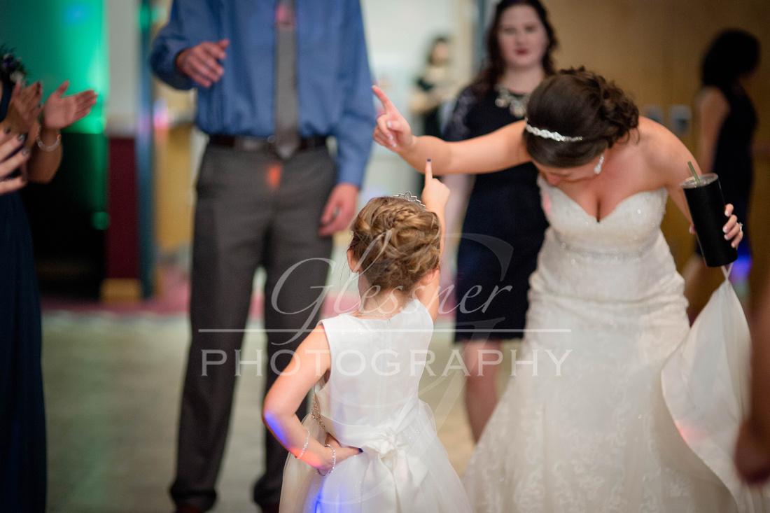 Wedding_Photography_Johnstown_Wedding_Photographers-1669