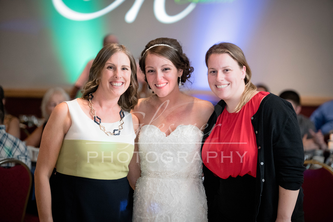 Wedding_Photography_Johnstown_Wedding_Photographers-815