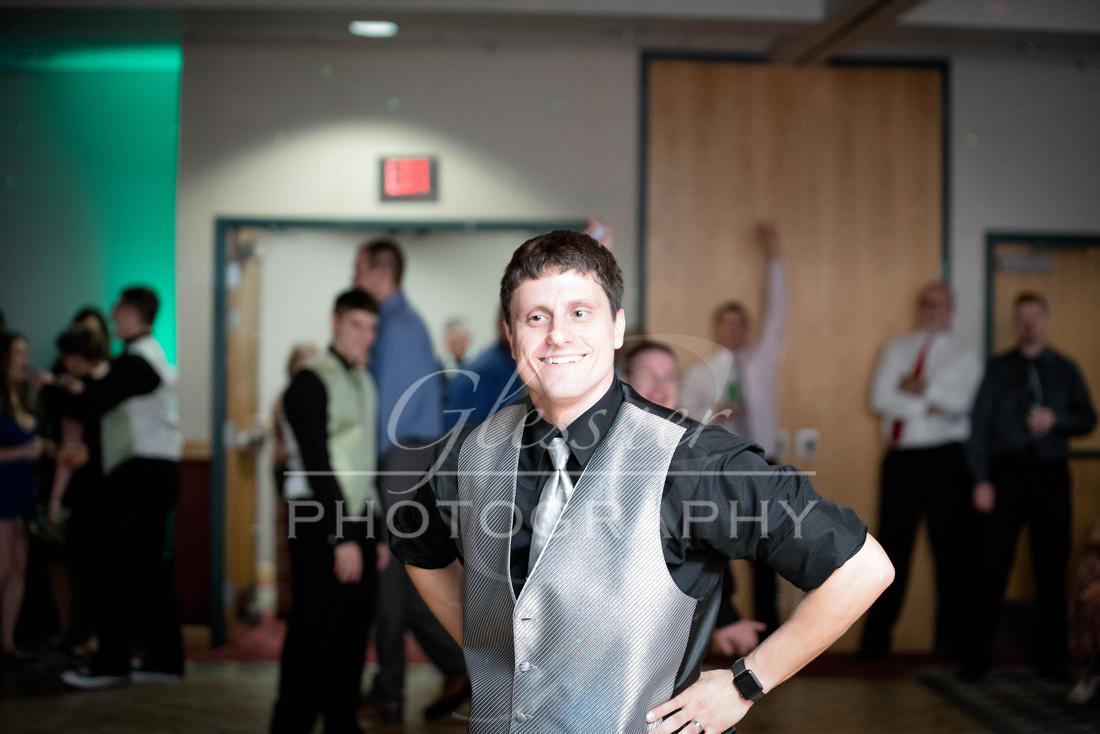 Wedding_Photography_Johnstown_Wedding_Photographers-836