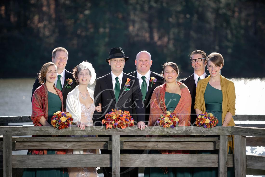 Ebensburg_Wedding_Photography_The_Crystal_Hall-390