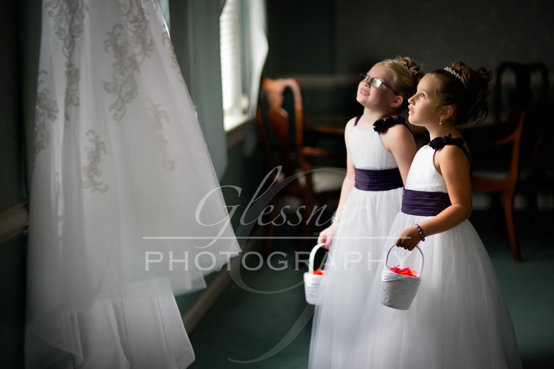 Wedding_Photography_Johnstown_PA_Brett_And_Sarah-1065