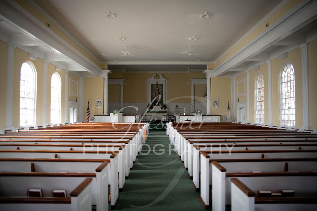 Wedding_Photography_Johnstown_PA_Brett_And_Sarah-2