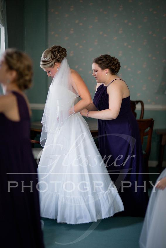 Wedding_Photography_Johnstown_PA_Brett_And_Sarah-1105