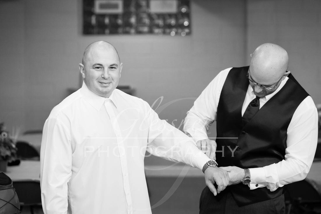 Wedding_Photography_Johnstown_PA_Brett_And_Sarah-60