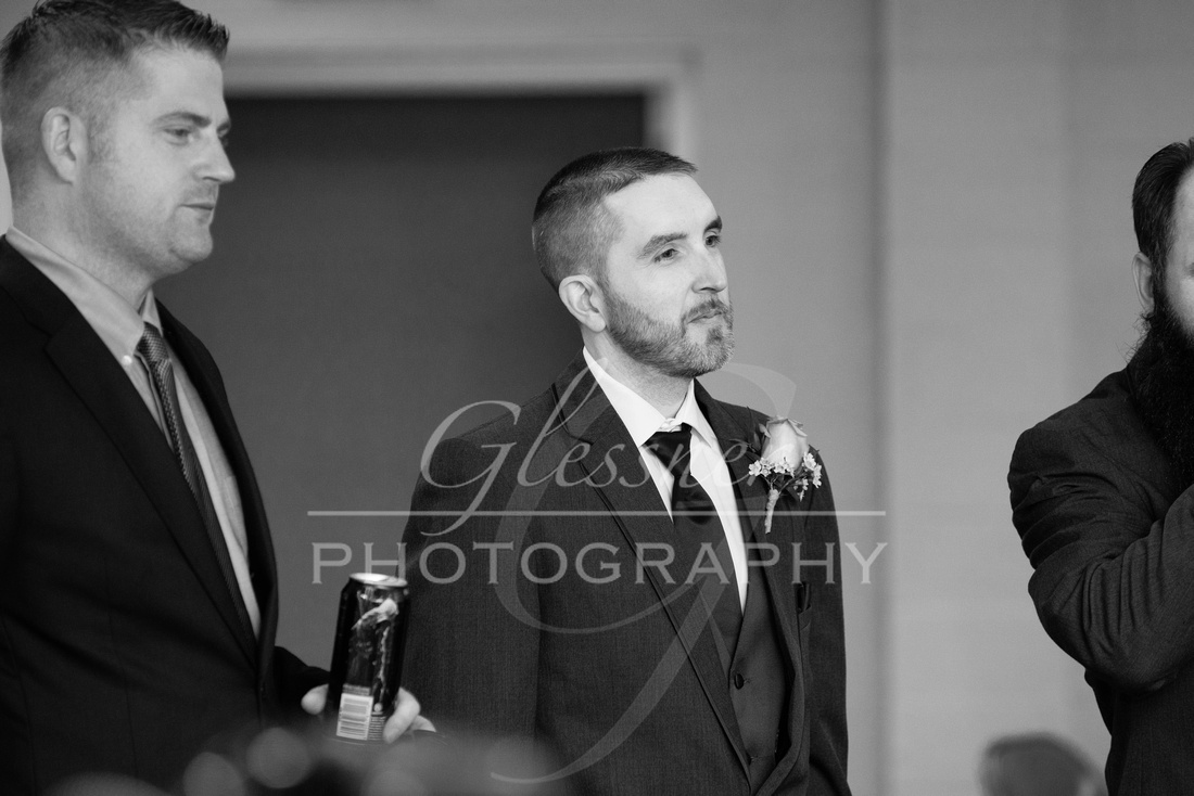 Wedding_Photography_Johnstown_PA_Brett_And_Sarah-74