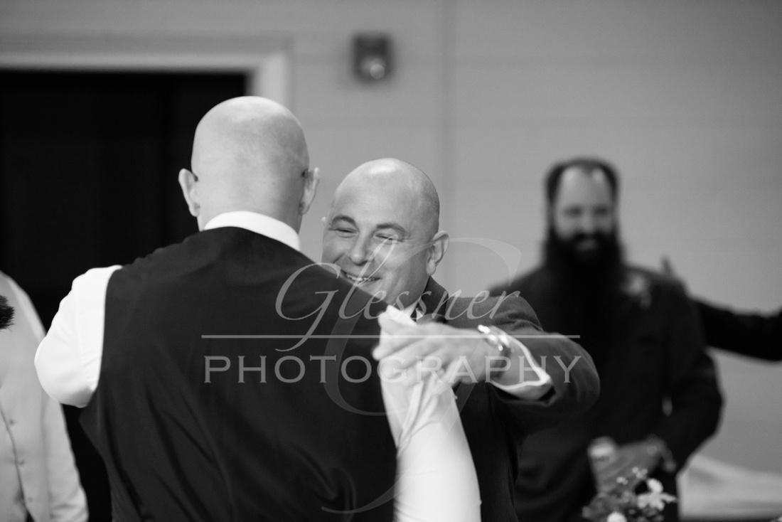 Wedding_Photography_Johnstown_PA_Brett_And_Sarah-85
