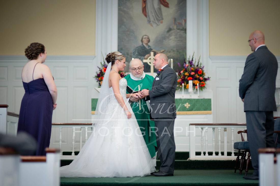 Wedding_Photography_Johnstown_PA_Brett_And_Sarah-1245