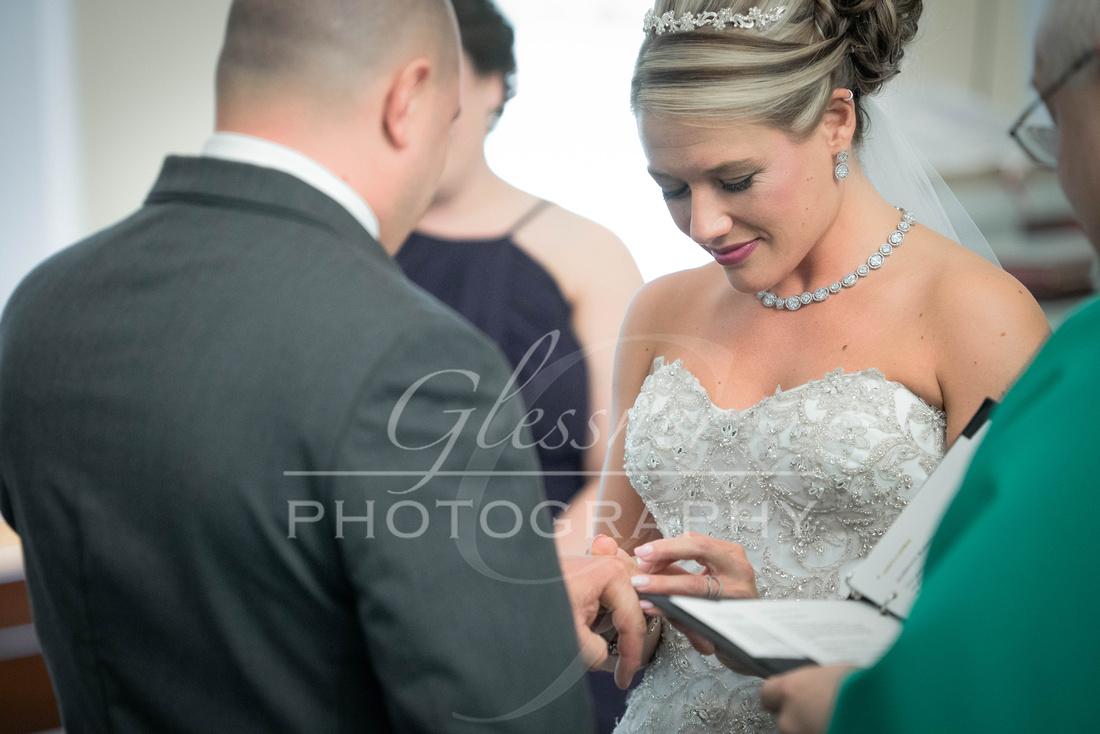 Wedding_Photography_Johnstown_PA_Brett_And_Sarah-241