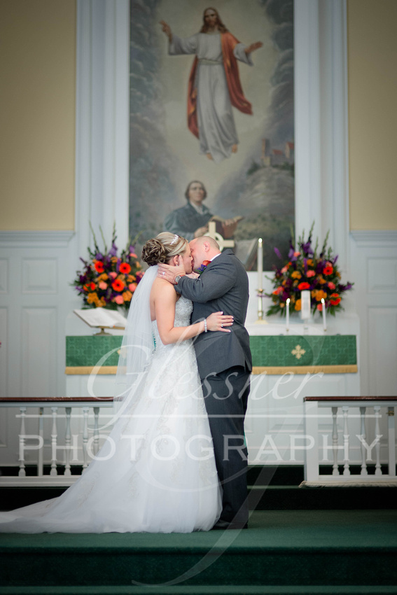 Wedding_Photography_Johnstown_PA_Brett_And_Sarah-1259