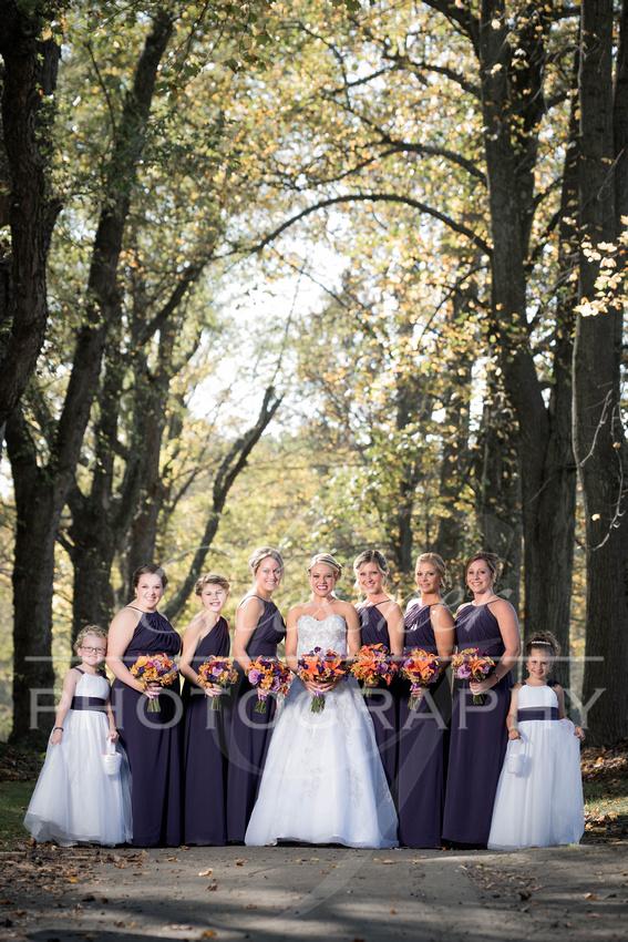 Wedding_Photography_Johnstown_PA_Brett_And_Sarah-377
