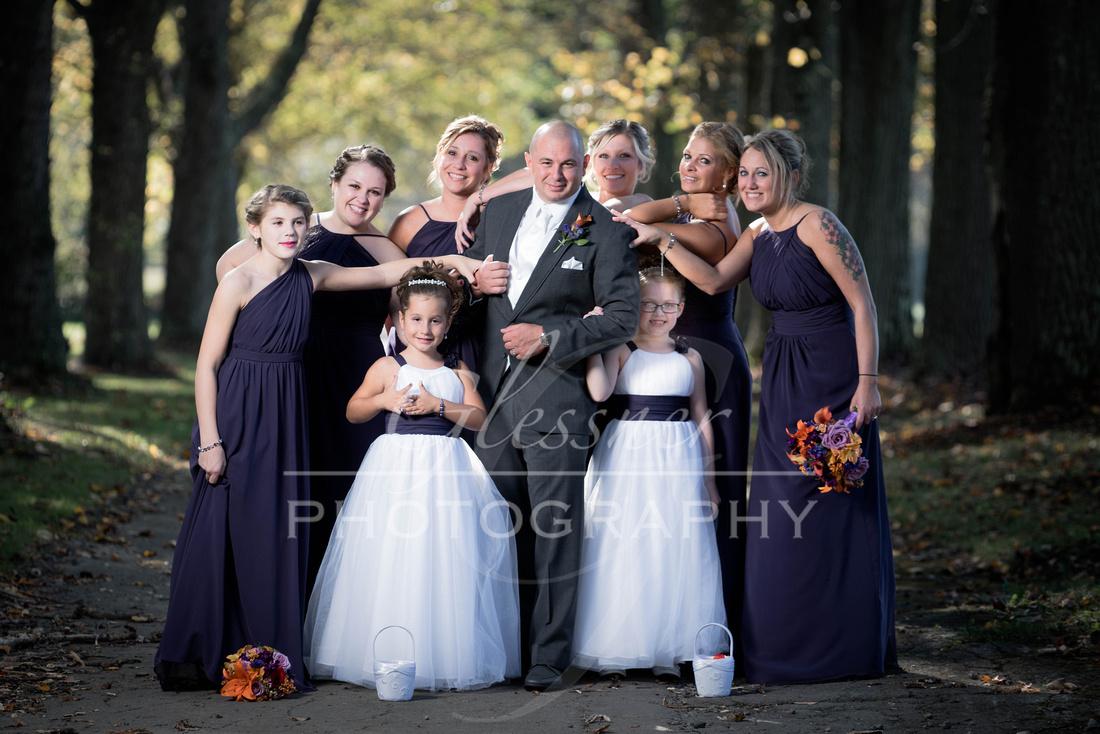 Wedding_Photography_Johnstown_PA_Brett_And_Sarah-423