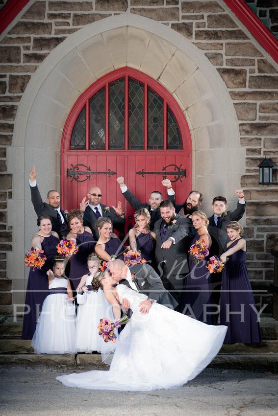 Wedding_Photography_Johnstown_PA_Brett_And_Sarah-470