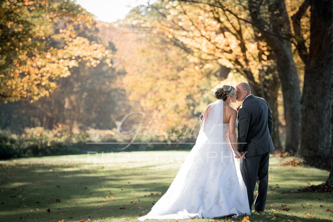 Wedding_Photography_Johnstown_PA_Brett_And_Sarah-500