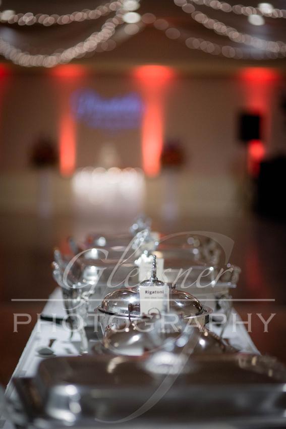 Wedding_Photography_Johnstown_PA_Brett_And_Sarah-1378