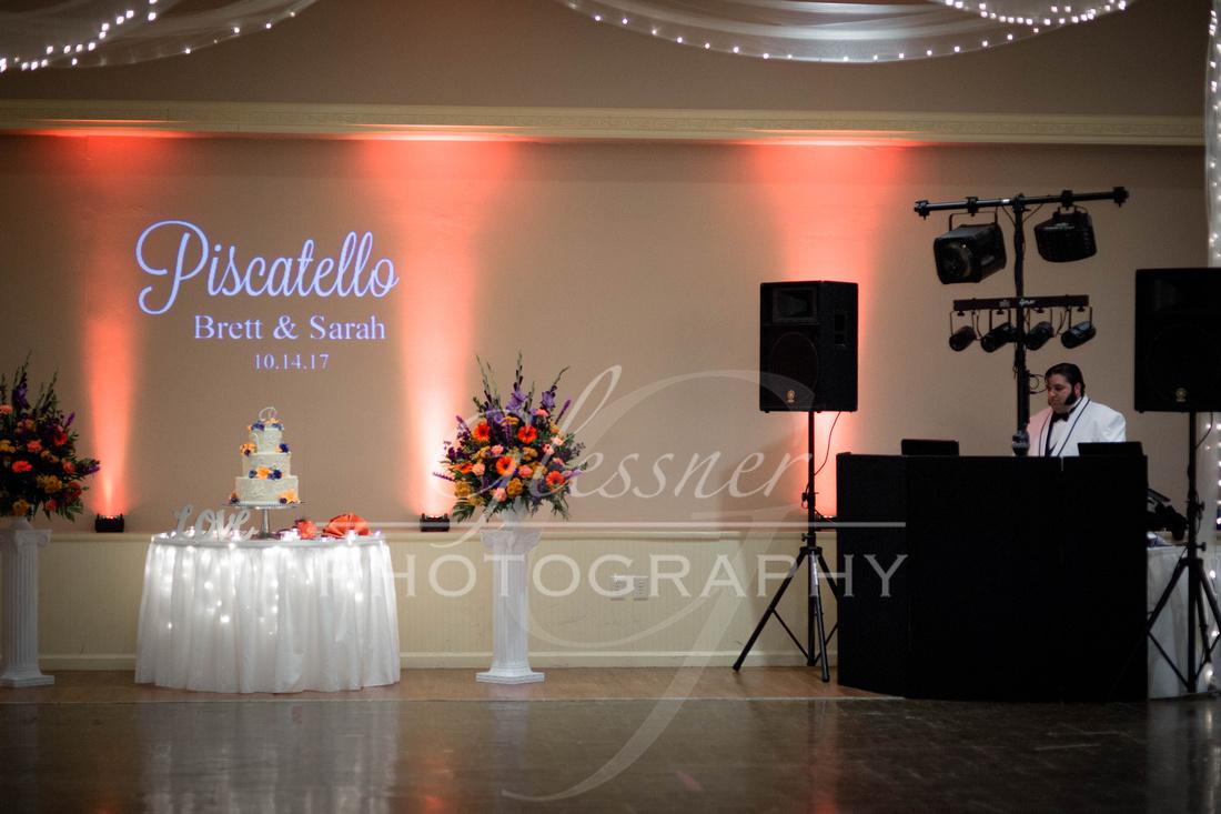 Wedding_Photography_Johnstown_PA_Brett_And_Sarah-1382