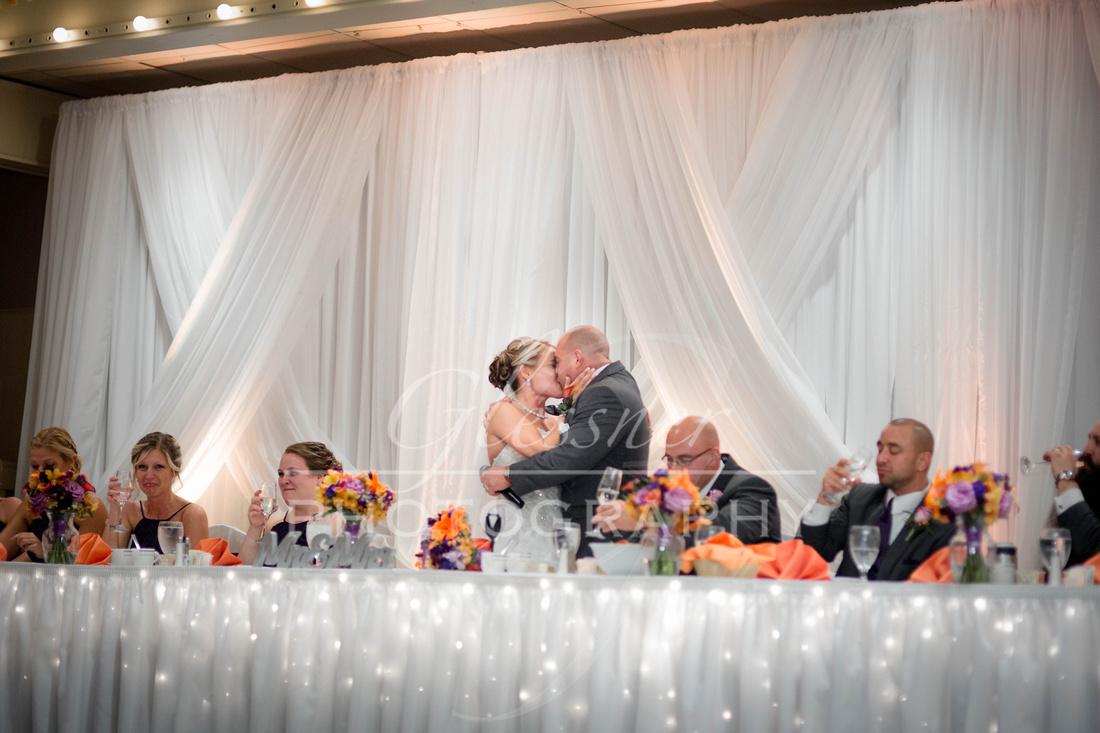 Wedding_Photography_Johnstown_PA_Brett_And_Sarah-1490