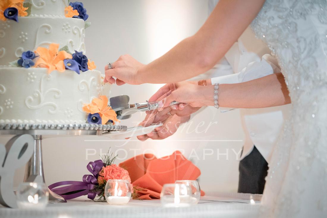 Wedding_Photography_Johnstown_PA_Brett_And_Sarah-522