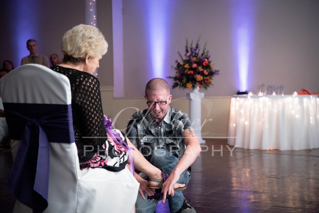 Wedding_Photography_Johnstown_PA_Brett_And_Sarah-725