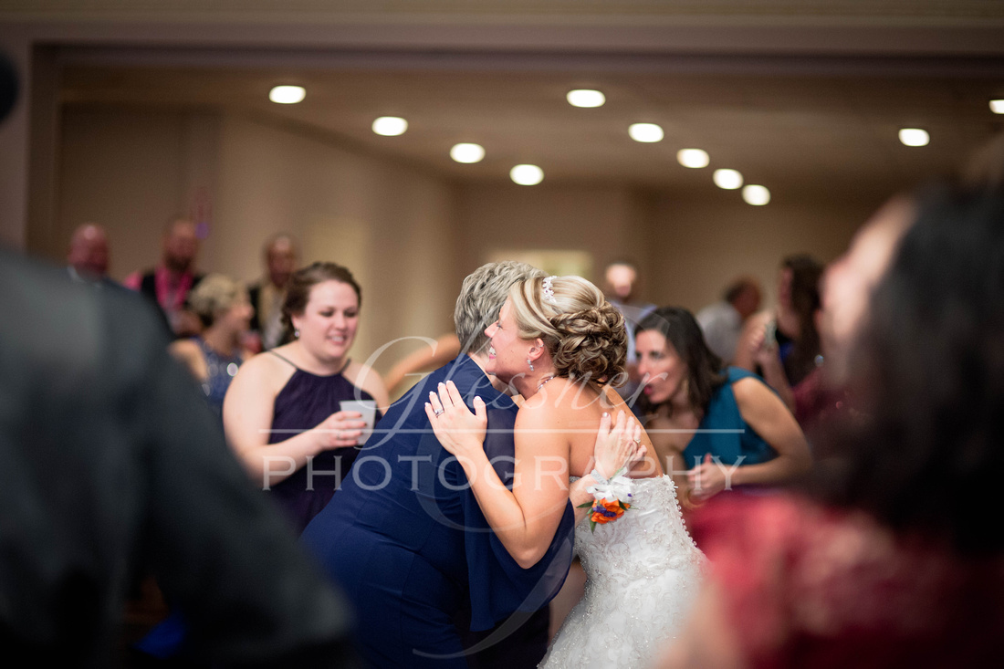 Wedding_Photography_Johnstown_PA_Brett_And_Sarah-1873