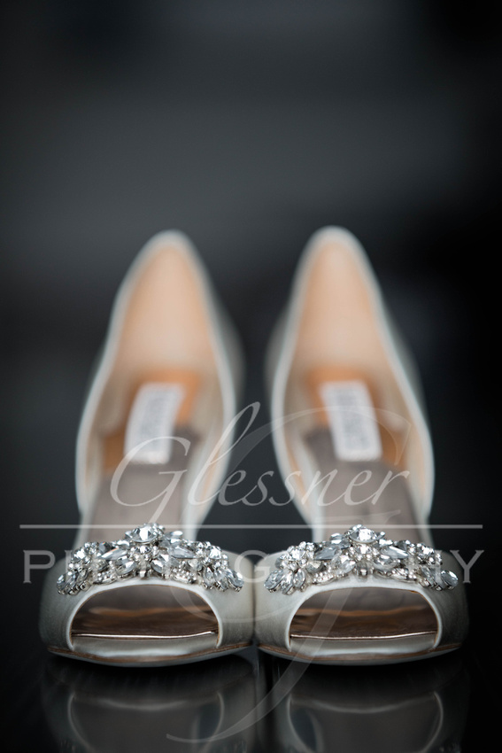 Wedding_Pictures_Johnstown_PA_Wedding_Photographers-26