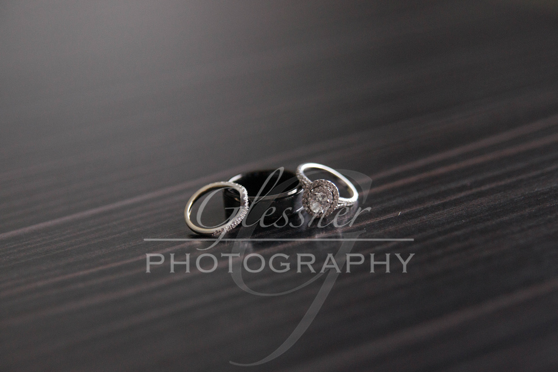 Wedding_Pictures_Johnstown_PA_Wedding_Photographers-908