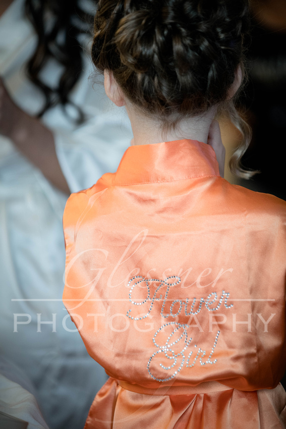 Wedding_Pictures_Johnstown_PA_Wedding_Photographers-89