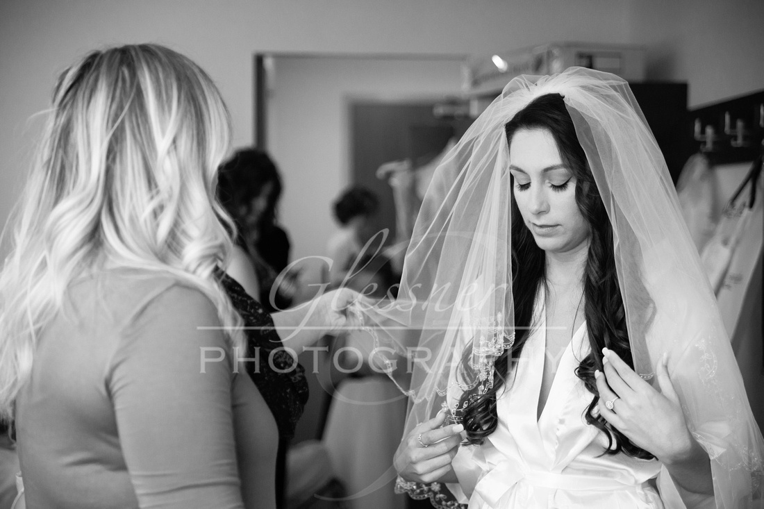 Wedding_Pictures_Johnstown_PA_Wedding_Photographers-937