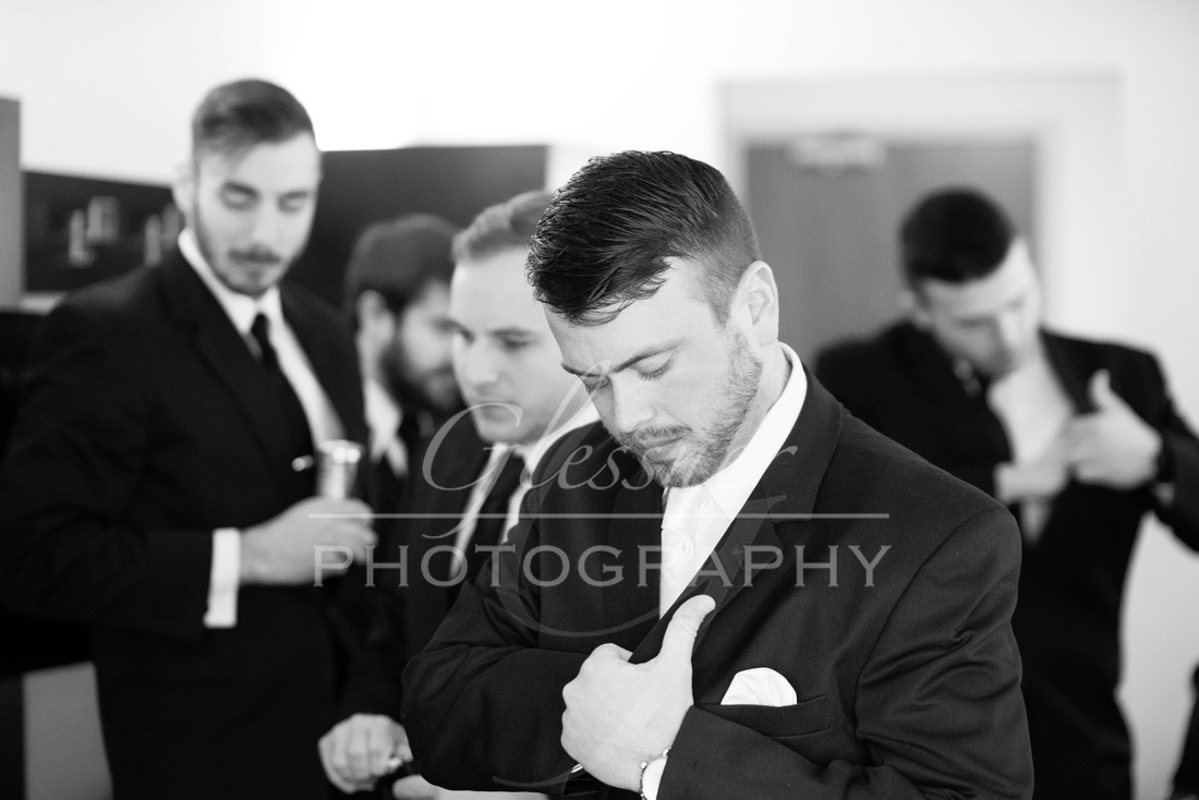 Wedding_Pictures_Johnstown_PA_Wedding_Photographers-180