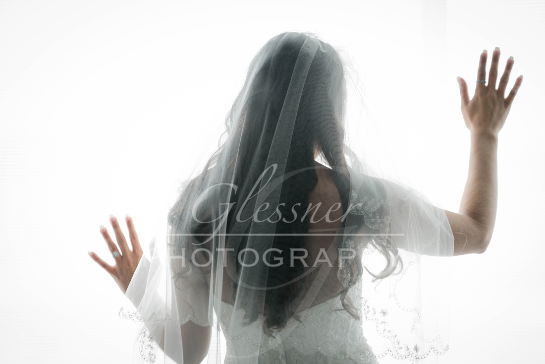 Wedding_Pictures_Johnstown_PA_Wedding_Photographers-197