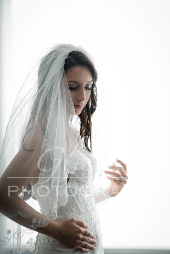 Wedding_Pictures_Johnstown_PA_Wedding_Photographers-201