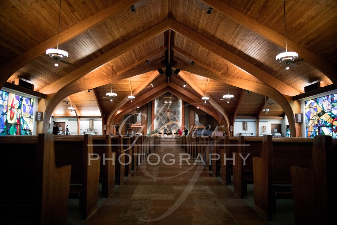 Wedding_Pictures_Johnstown_PA_Wedding_Photographers-210