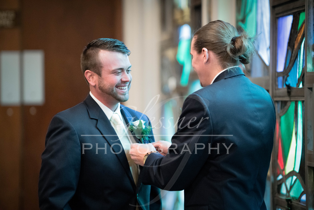Wedding_Pictures_Johnstown_PA_Wedding_Photographers-223