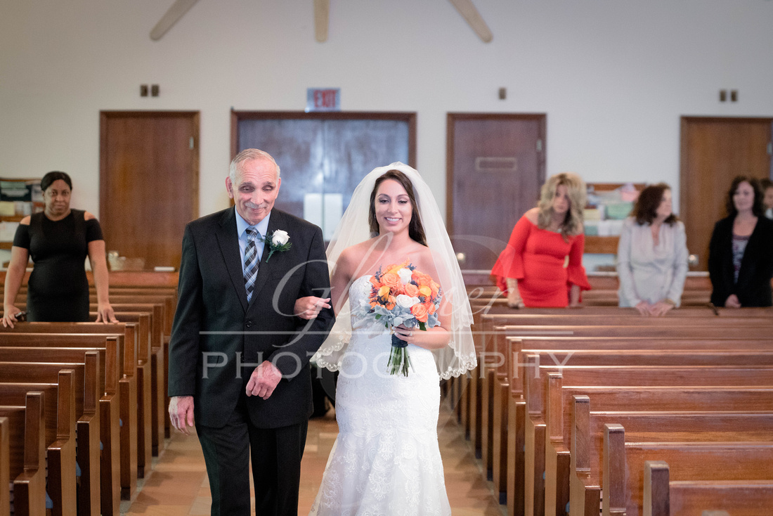 Wedding_Pictures_Johnstown_PA_Wedding_Photographers-270