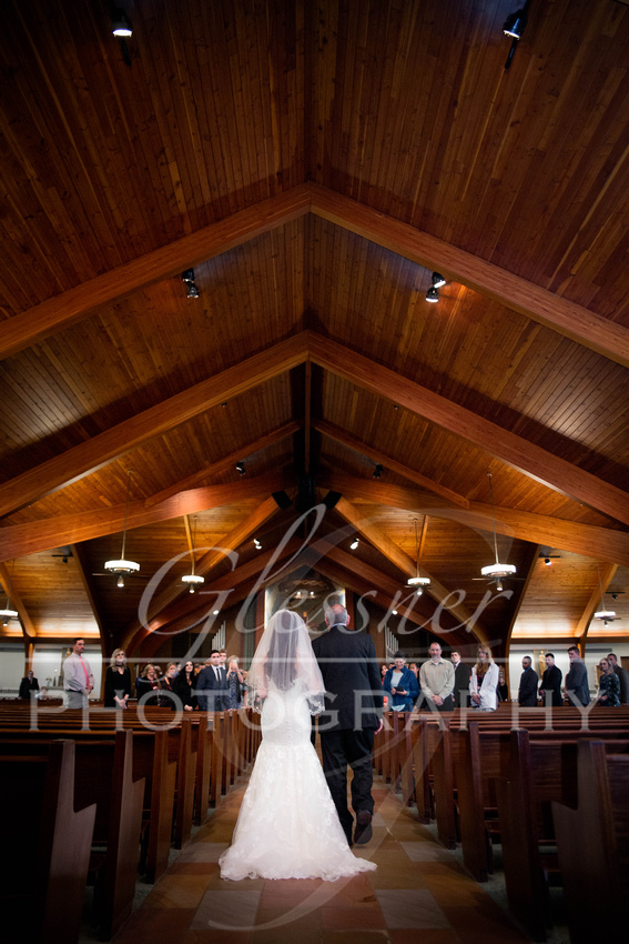 Wedding_Pictures_Johnstown_PA_Wedding_Photographers-1032
