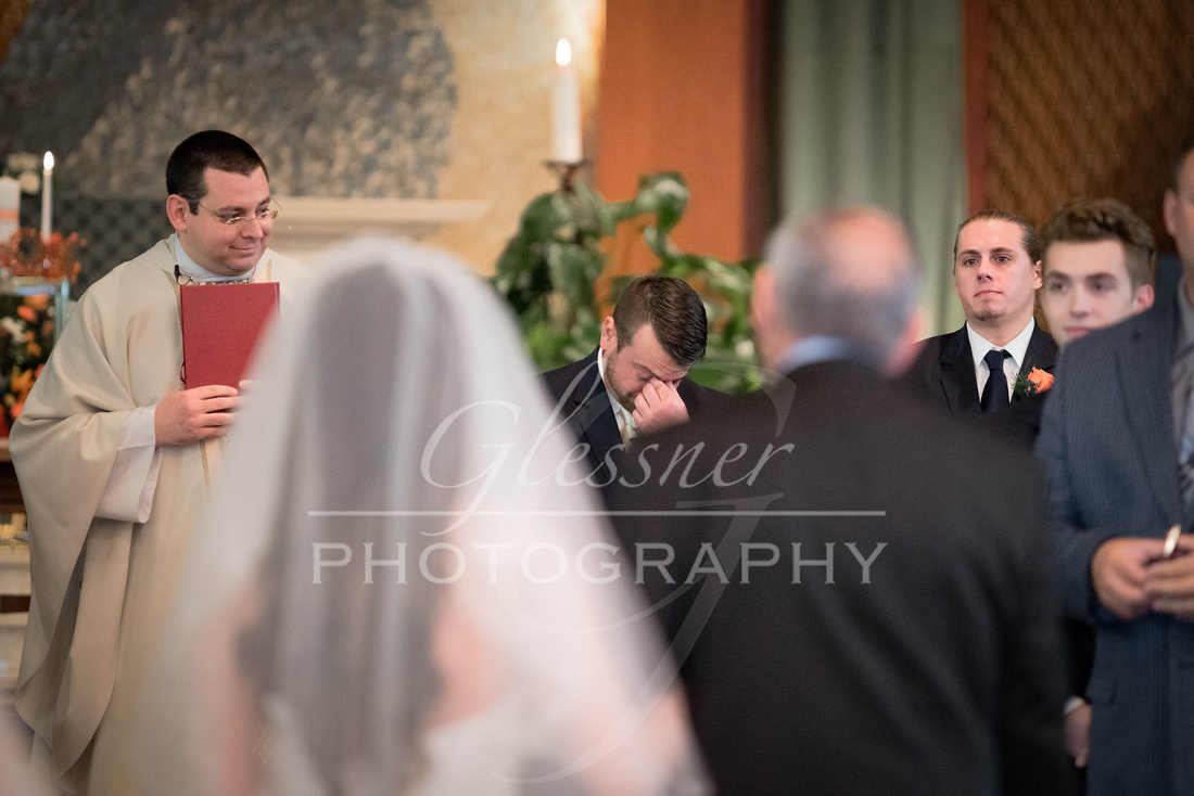 Wedding_Pictures_Johnstown_PA_Wedding_Photographers-277